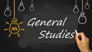 How to prepare for APPSC Group 1 General Studies