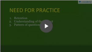 UPSC Prelims Fundamental Rights Practice Questions