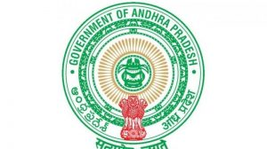 appsc group 2 notification 2018-2019