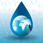 Essay on the Importance of Sustainable Water Management
