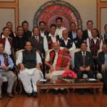 Details of 2015 Naga Agreement