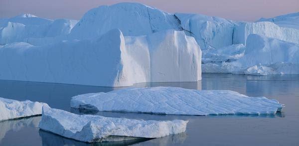 Climate warnings: On unmet emission goals