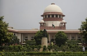 Supreme Court upholds Centre's 2018 amendments in SCST